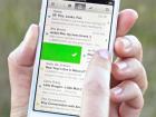Обзор почтовых приложений для iPhone и iPad