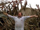 Милосердные ангелы. 15 лет назад НАТО начало бомбить Югославию