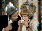 КИНОфразы из советского кино