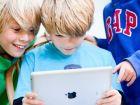 Как отключить встроенные покупки в играх и приложениях на iPhone, iPad, iPod touch