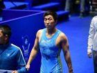 Шығысқазақстандық спортшы әлем Чемпионатының қола жүлдегері болып танылды