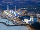 Фукусимские истории