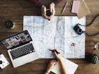 Подборка 10 полезных вещей для путешественников от компании Emperum