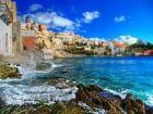 Arrow Hotels and Resorts: знакомство с удивительной Черногорией