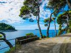 Укрепите здоровье и продлите молодость в Черногории с Arrow Hotels and Resorts