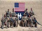 Уходя — уходи. К выводу армии США из Афганистана