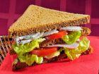 Виды бутербродов: Как изобрели сэндвичи?