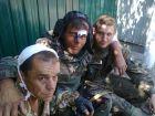 Бесславные ублюдки. Казахстанские СМИ и война на Украине
