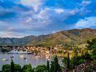 Черногория – калейдоскоп ярких впечатлений с Arrow Hotels and Resorts