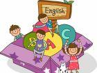 Как выбрать курсы английского языка?