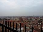Что можно посмотреть в Венеции за 4 дня.  Ресторан Казановы и Дом Джульетты
