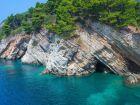 Отправляемся в Черногорию вместе с Arrow Hotels and Resorts