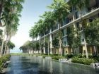 Arrow Hotels and Resorts отзывы о курорте Baan Mai Kao на Пхукете