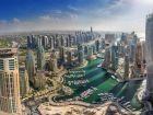 Достопримечательности Дубая: лучшие развлечения и незабываемые места от компании Emperum