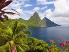5 причин отправиться на остров Тенерифе  от компании Emperum