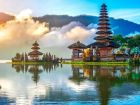 Посетите Индонезию вместе с Имперум Алматы и Имперум Нур-Султан