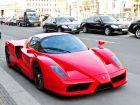 Еще раз о Ferrari - затаив дыхание и крепко сжав кулачки