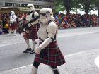Dragon Con Parade 2014. Часть 2