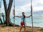 5 удивительных фактов о Пхукете от Arrow Hotels and Resorts: любопытные сведения о популярном курорт