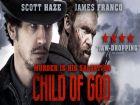 Золотой Лев кинофеста: отзыв о х/ф «Дитя Божье»