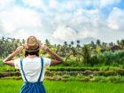 Живописный Бали c Arrow Hotels and Resorts