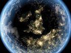 Айтыс бактерио-космический: итоги