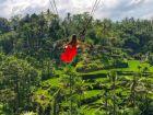 6 потрясающих локаций с качелями на Бали от Arrow Hotels and Resorts