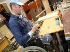 Трудоустройство инвалидов в Северном Казахстане
