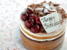 С днём рождения, Kaleh