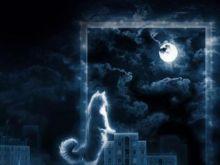 Сказки Эльфи. Тайник. Продолжение