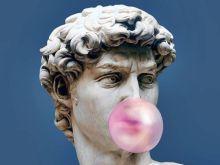 Мысли за просмотром таблицы цен в Древней Греции
