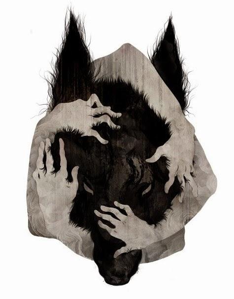 Степной Волк. Рецензия