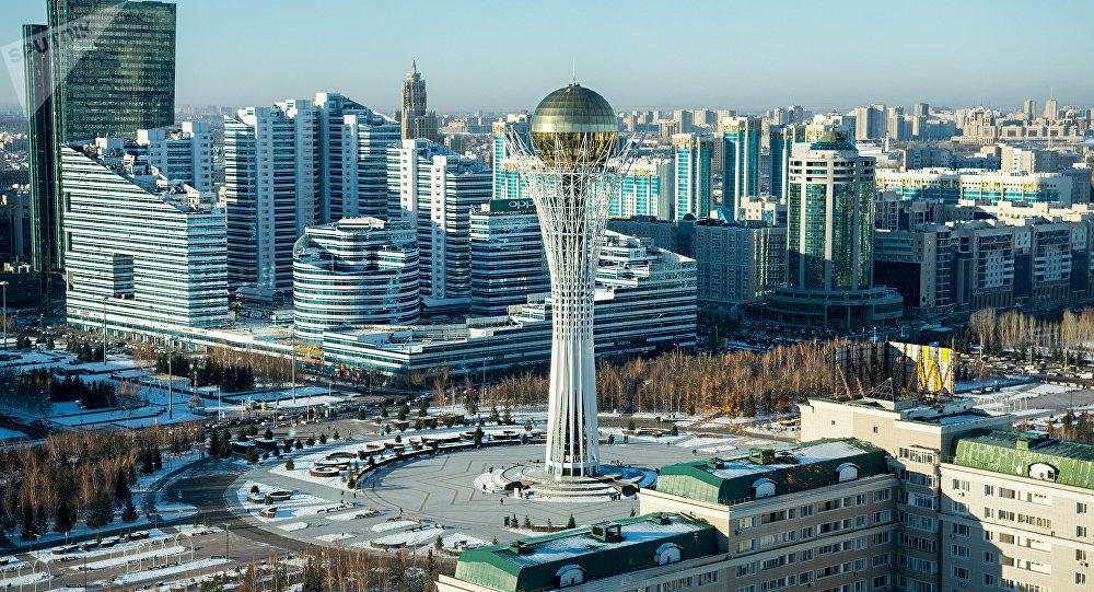 Советистан. Одиссея по Средней Азии. Рецензия