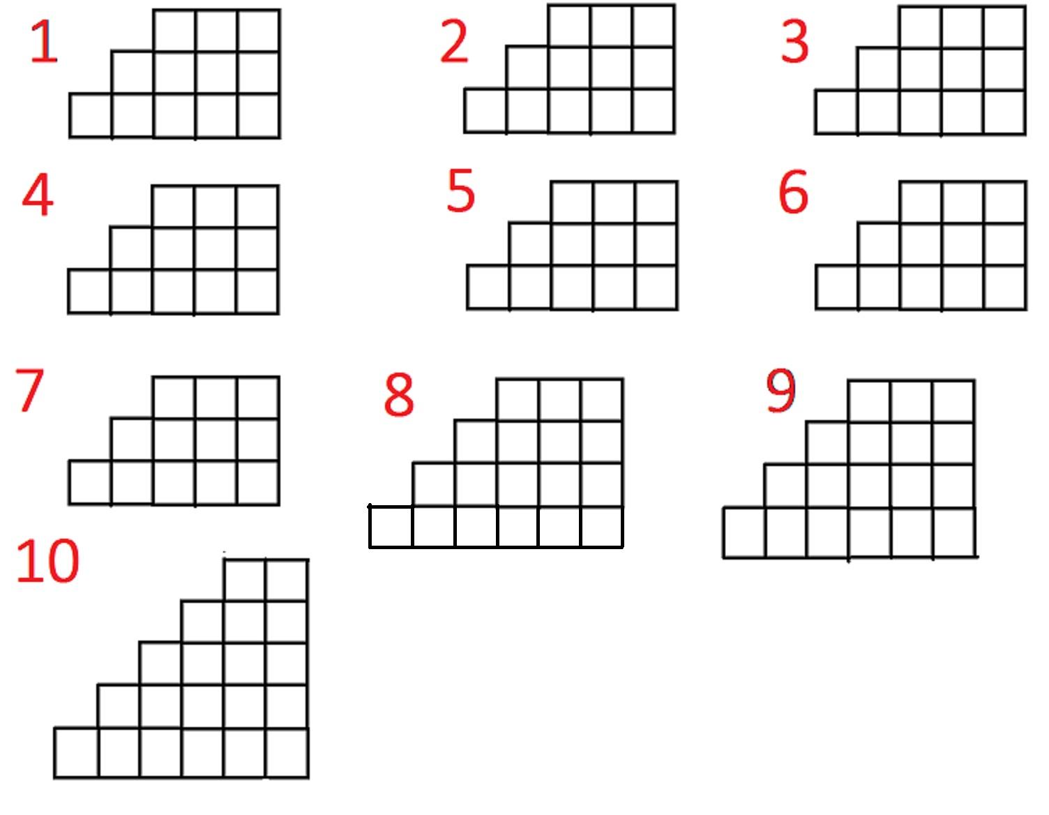 Логогрифы-1