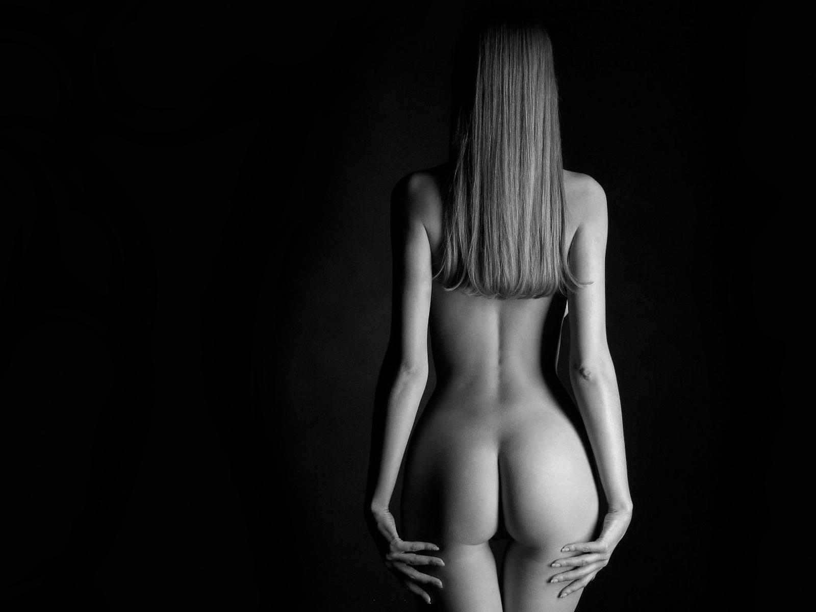 Nude women screensavers that move, sleeping topless amateur girls