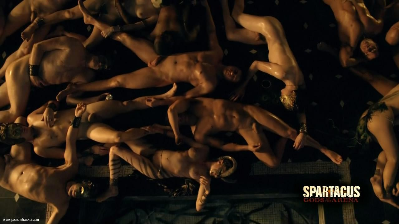 without-a-trace-orgy-scene-video