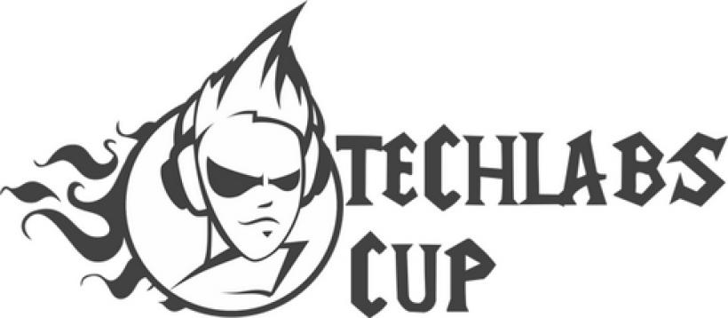 TECHLABS CUP KZ 2011: Overclocking или жидкий азот в действии