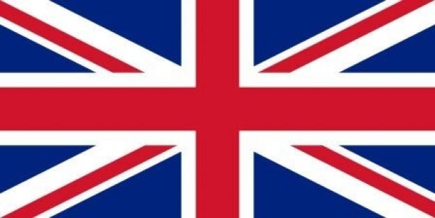 Интернет дома в Великобритании: Личный опыт