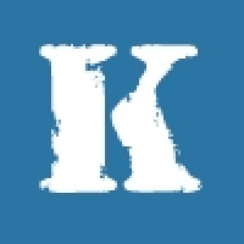 www.KazMuz.kz - Казахстанский музыкально-информационный портал