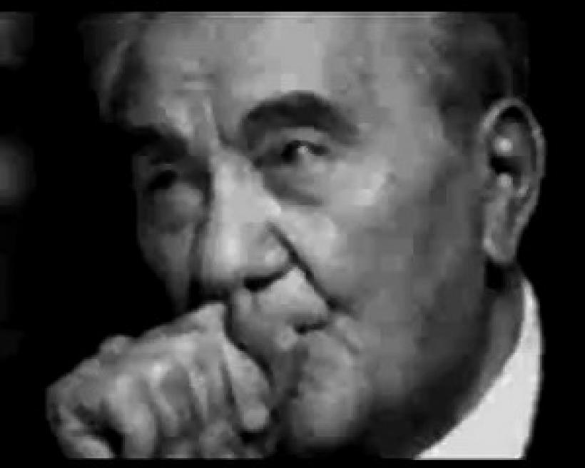 Д.А.Кунаев