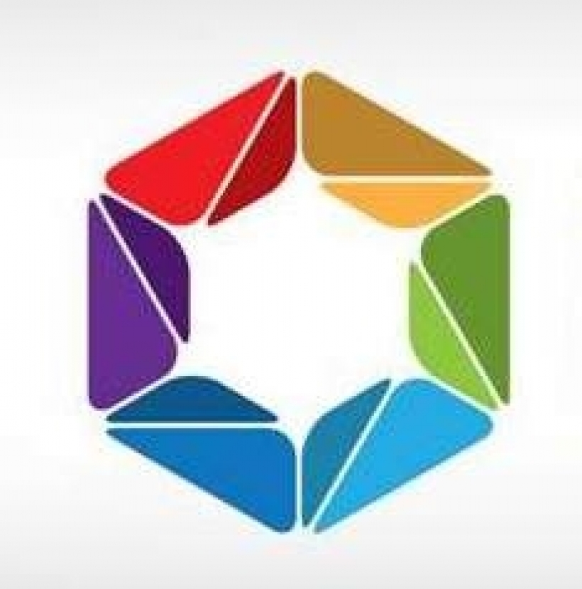 Приглашение на семинар по местному содержанию | КазМунайГаз| ГП ФИИР