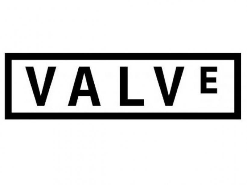 История компании Valve