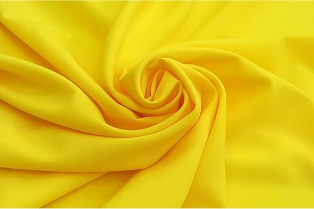 "Айтыс: ""Бурлаки на Волге"". Жёлтый. Васька"