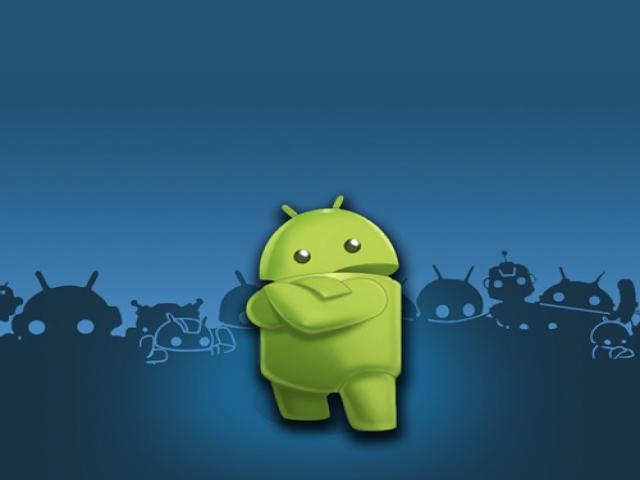10 действующих способов продлить время работы Android-смартфона или планшета
