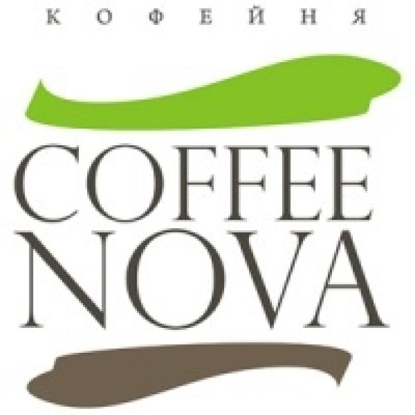 5 причин, почему я не вернусь в CoffeeNova в обед