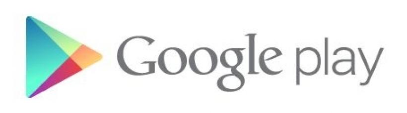 Google предложил своим пользователям поиграть