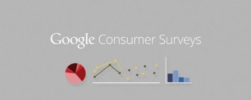 Google запустил сервис опросов