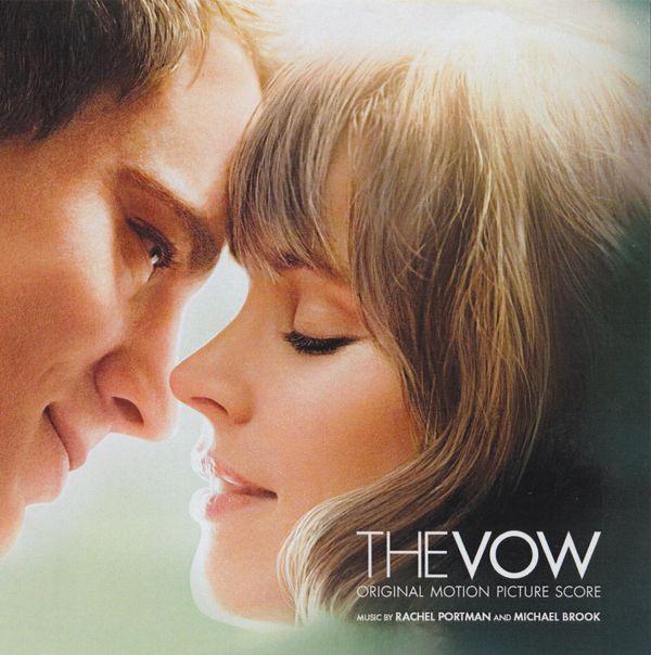 Клятва. The vow