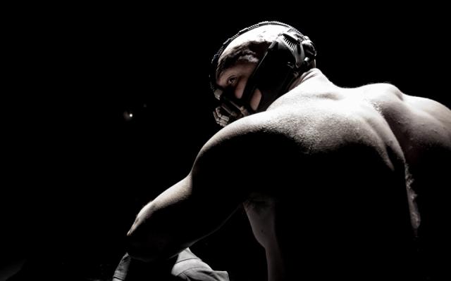 10 фильмов, которые нельзя пропустить во второй половине 2012 года