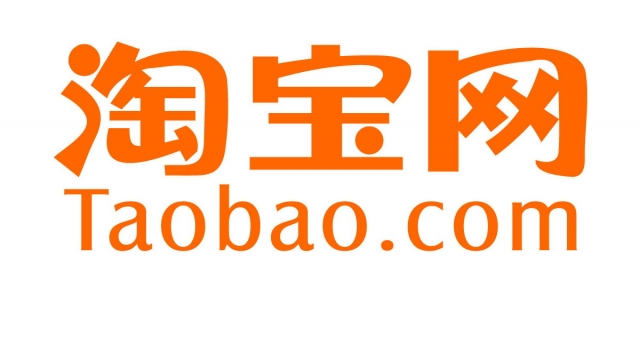 Покупаем на TaoBao.COM